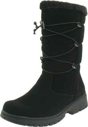 Tundra Women's Lacie Boot