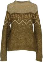 Aglini Sweaters - Item 39747075