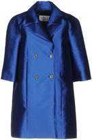 Annie P. Full-length jackets
