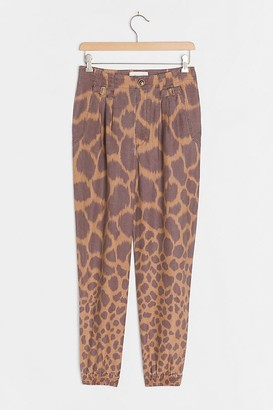 Tamarind Trouser Joggers