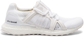 adidas by Stella McCartney Ultra Boost Sneaker