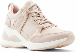 Aldo Vany Sneaker