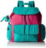 Kipling Women's Kirsty Backpack