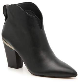 1 STATE 1.State Corben Bootie