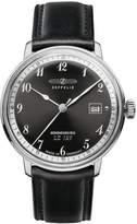 Zeppelin Series LZ129 Hindenburg Men's Date Watch 7046-2