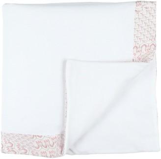 MISSONI KIDS Baby blankets