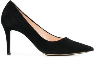 Högl mid-heel pumps