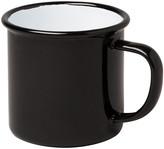 Falcon Mug - Coal Black