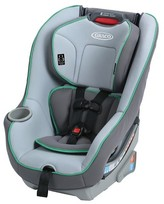 Graco Contender65 Convertible Car Seat