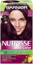 Garnier Nutrisse Ultra Color