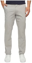Ben Sherman Slim Stretch Chino Pants MG10647 Men's Casual Pants