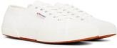 Superga 2750 Cotu Classic Plimsolls White
