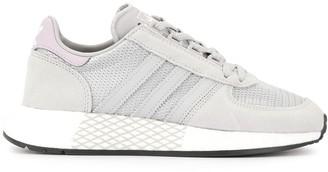 adidas Marathon Tech low-top sneakers