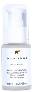 Sundari Honey And Enzyme Exfoliating Serum