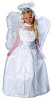 Rubie's Costume Co Rosebud Angel Child Costume