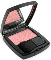 Chanel Les Tissages De Blush Duo Tweed Effect) - # 10 Tweed Pink - 5.5g/0.19oz