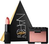 NARS Man Ray Love Triangle Makeup Gift Set, Orgasm