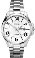 Sekonda Unisex-Adult Watch 1438.27