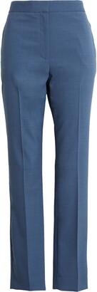 Rag & Bone Layla Stretch Wool Blend Ankle Pants