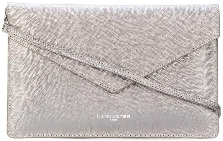Lancaster Element Air 8' clutch