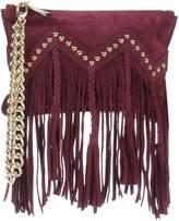 Just Cavalli Handbags - Item 45355318