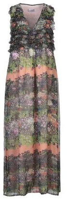 AILANTO Long dress