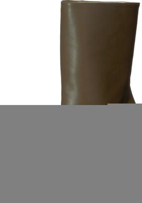LK Bennett Women's Rory-nap Fashion Boot