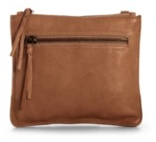 Day & Mood Lily Crossbody