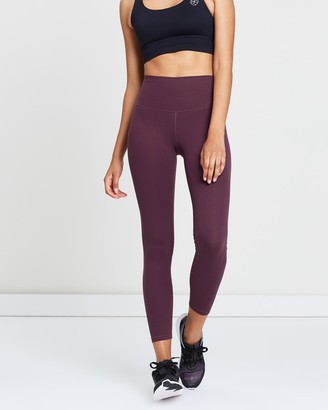 MOVEMAMI - Women's Tights - Paloma Leggings - Size One Size, XS at The Iconic
