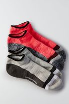 American Eagle Outfitters AE Flex Low-Cut Socks 2-Pack