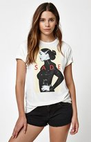 Bravado Sade T-Shirt