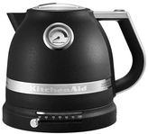KitchenAid Cast Iron Artisan Kettle