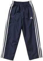 adidas Core Revolution Active Pants - Boys 4-7x