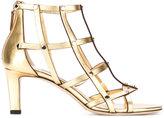 Jimmy Choo Tina 65 sandals