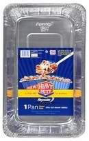 Reynolds Bakeware Heavy Duty Giant Size 1 pan