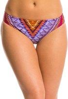 Prana Women's Panama Lani Bikini Bottom 8136374