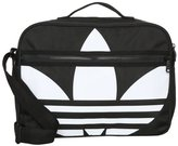 Adidas Originals Airliner Across Body Bag Black/white