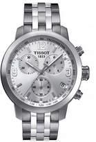 Tissot Mens PRC200 Quartz Chrono T0554171103700