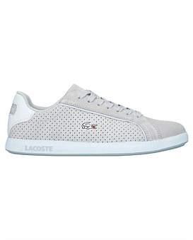Lacoste Graduate 119 4 Sfa Sneaker