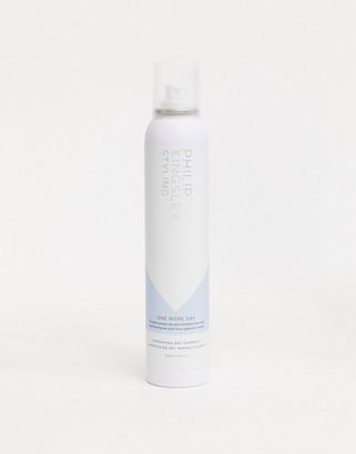 Philip Kingsley One More Day Refreshing Dry Shampoo 200ml