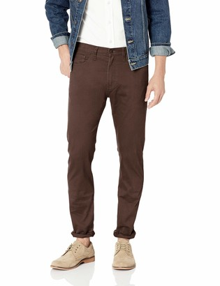 Dockers Slim Fit Jean Cut All Seasons Tech Pants