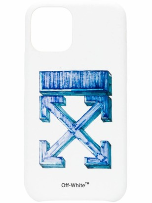 Off-White Arrows iPhone 11 Pro Max case