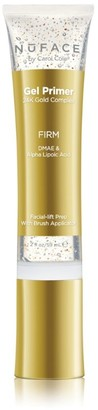 NuFace Gold Gel Primer Firm