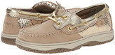 Sperry Kids Bluefish (Little Kid/Big Kid)