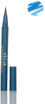 Stila Stay All Day Waterproof Liquid Eye Liner - Indigo