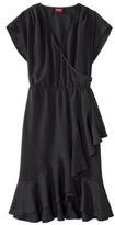 Merona Petites Sleeveless Pleated Dress - Assorted Colors