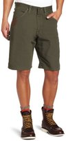 Wrangler RIGGS WORKWEAR Men's Big & Tall Carpenter Short
