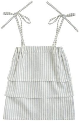 Mini Marley Sofie Dress