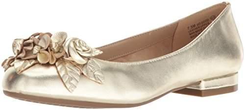 Aerosoles Women's DO Good Ballet Flat