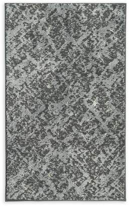 Hotel Collection Rectangular Bath Rug